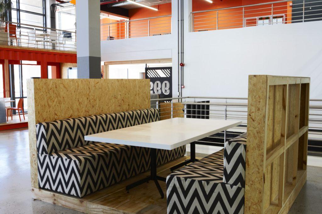 Inhouse U2013 Brand Architects